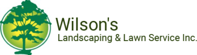 Wilson's Landscaping & Lawn Service Inc.